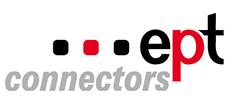 concept connectors