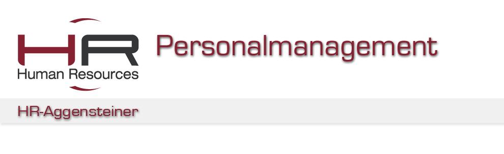 hr aggensteiner personalmanagement