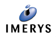 imerys hr aggensteiner personalmanagement